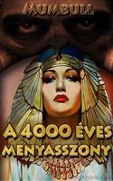 A 4000 éves menyasszony