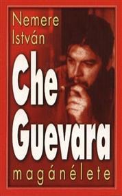 Che Guevara magánélete
