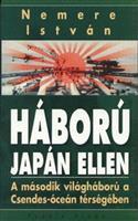 Háború Japán ellen