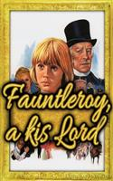 Fauntleroy, a kis lord