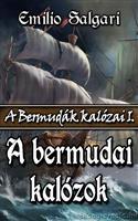 A bermudai kalózok