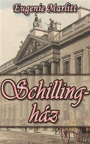 Schilling ház