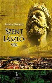 Szent László-vér