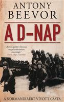 A D-nap