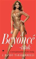 A Beyonce-titok