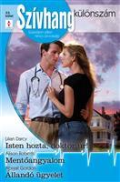 Szívhang különszám 23. kötet