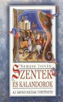 Szentek és kalandorok II.