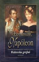 Szerelmem, Napóleon