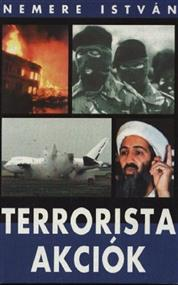 Terrorista akciók 2.