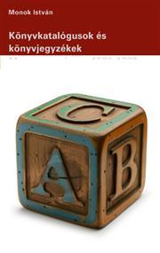 Könyvkatalógusok és könyvjegyzékek Magyarországon, 1526-1720