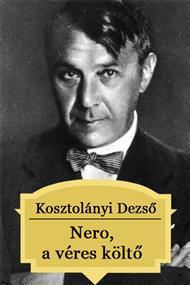 Nero, a véres költő