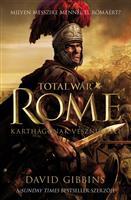 TOTAL WAR ROME: Karthagónak vesznie kell