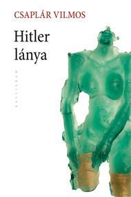 Hitler lányai