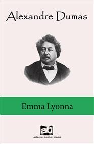 Emma Lyonna