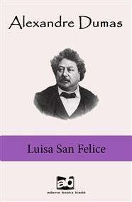Luisa San Felice