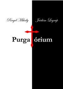 Purgatórium