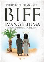 Biff evangéliuma