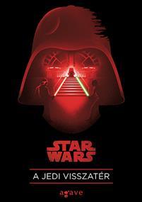 A Jedi visszatér