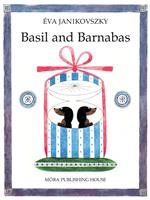 Basil and Barnabas