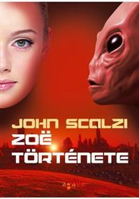 Zoë története