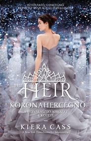 The Heir – A koronahercegnő