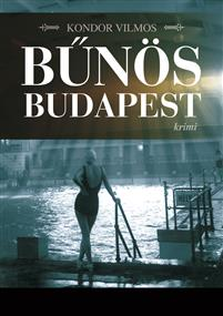 Bűnös Budapest