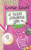 A Szent Johanna Gimi 2.