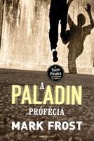 A Paladin prófécia
