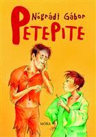 PetePite