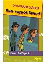 Nem vagyok Samu