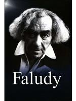 Faludy