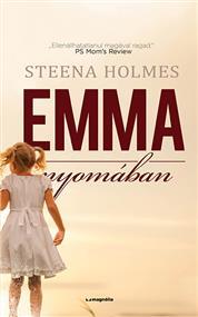 Emma nyomában
