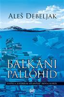 Balkáni pallóhíd