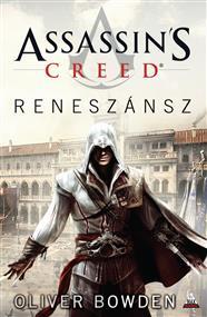 Assassin's Creed: Reneszánsz