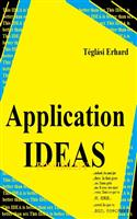 Application IDEAS 1.