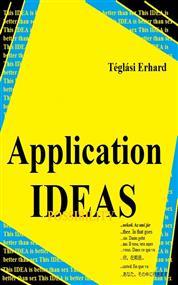 Application IDEAS 1.