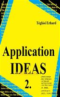 Application IDEAS 2.