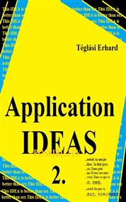 Application IDEAS 2.