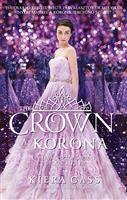 A korona