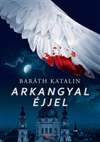 Arkangyal éjjel