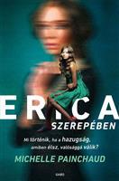 Erica szerepében