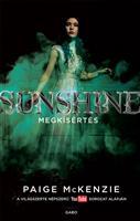 Sunshine - Megkísértés