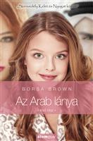 Az arab lánya 1.