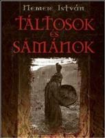 Táltosok és sámánok