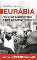 Eurábia