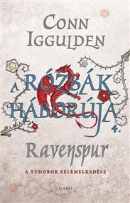 Ravenspur