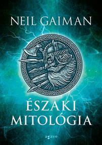 Északi mitológia