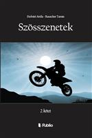 SZÖSSZENETEK - 2. kötet