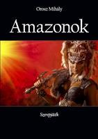 Amazonok