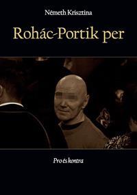 Rohác-Portik per